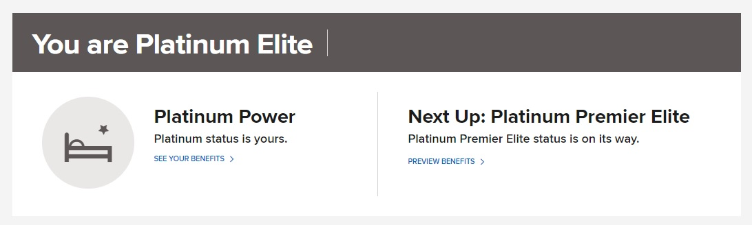 Flipboard The Power Of The Amex Trifecta Platinum Gold
