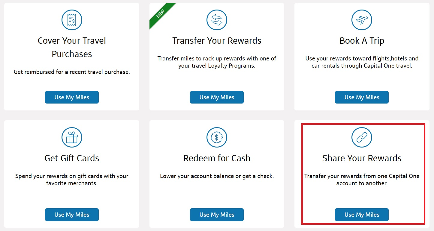 I M Told There Are No Caps And You Can Transfer Between Business Personal As Long Both Miles Earning Accounts