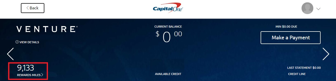 Capital one credit card balance transfer address