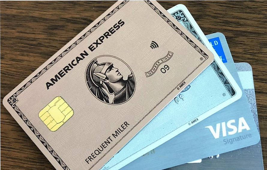 American Express Near Me >> Amex Gold Lost Its Shine For Me