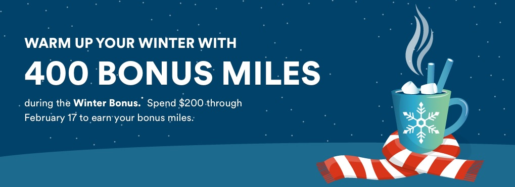 Expired Bonus Miles With Alaska Aa And United Airlines