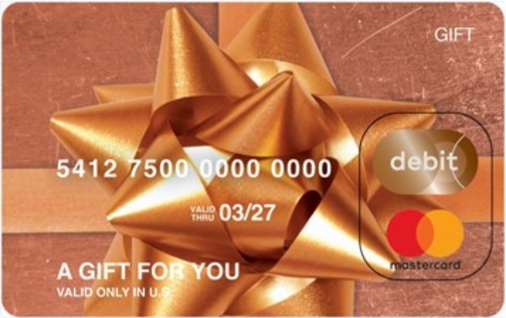Office Depot/Office Max: Save $10 When Buying $300+ Mastercard Gift Cards