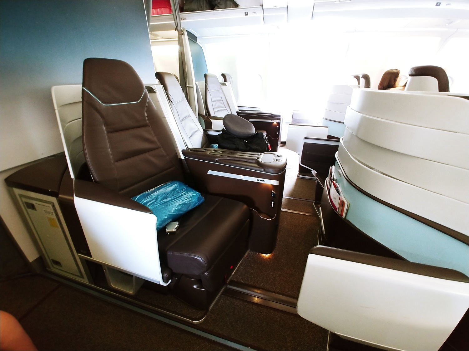 When do airline miles expire and how do you keep airline miles alive?