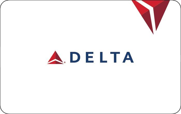 Delta GC