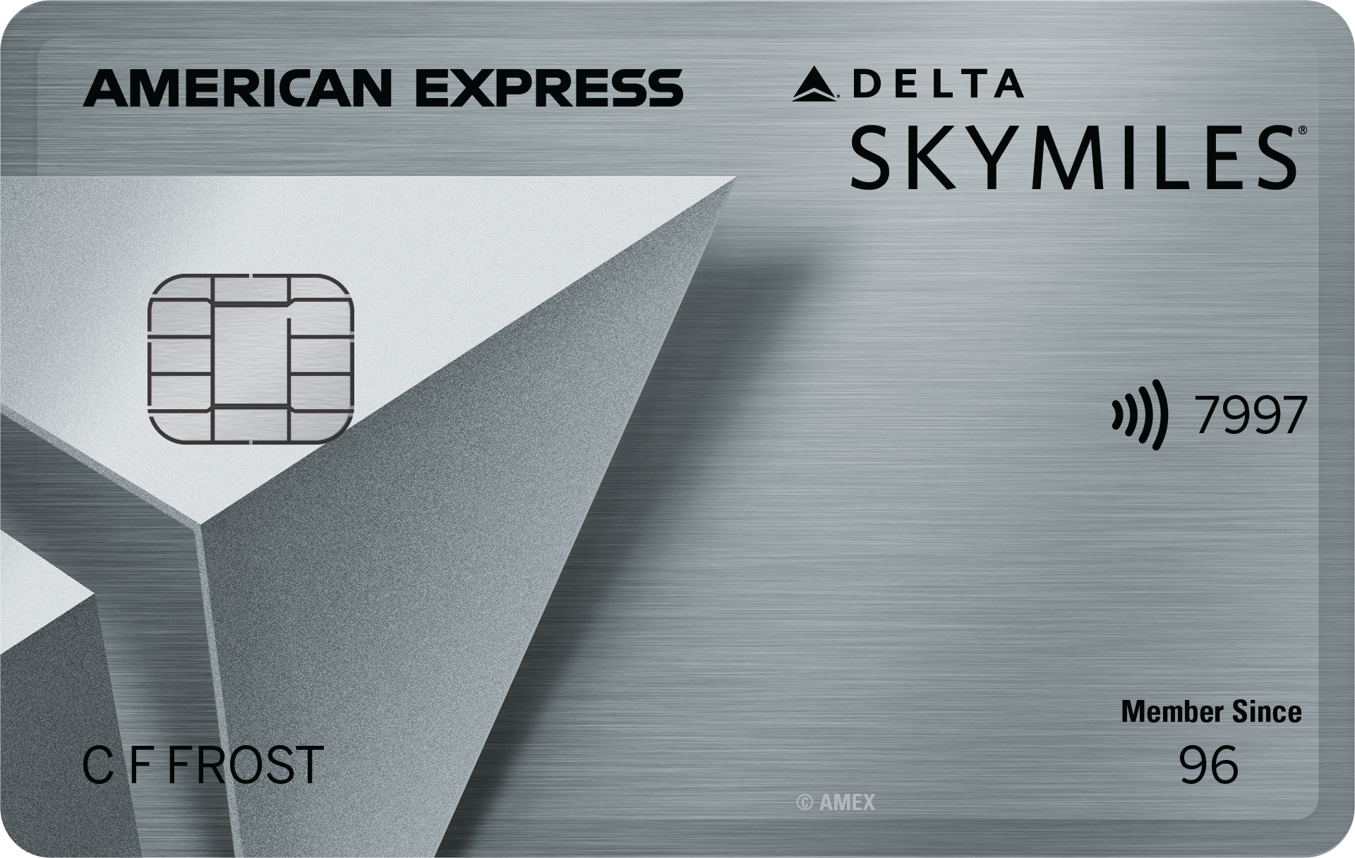 Delta Platinum complete guide