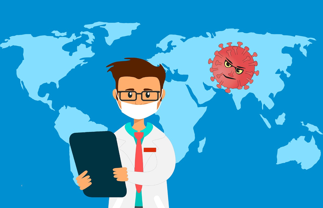 Coronavirus cancellation policies: Cruises, Flights, Hotels, and more