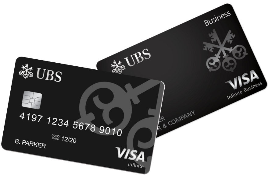 UBS 100K offer