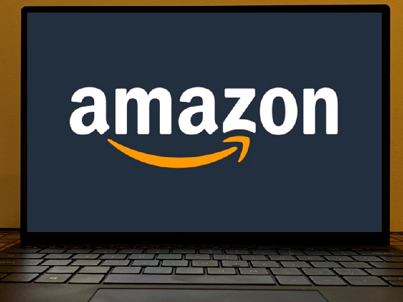 Extra 5 Membership Rewards points at Amazon with new Amex Offer