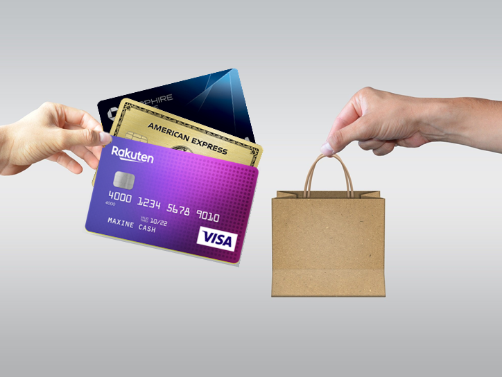 purchase protections from credit cards