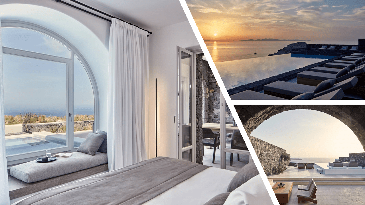 Best Points-bookable Hotels