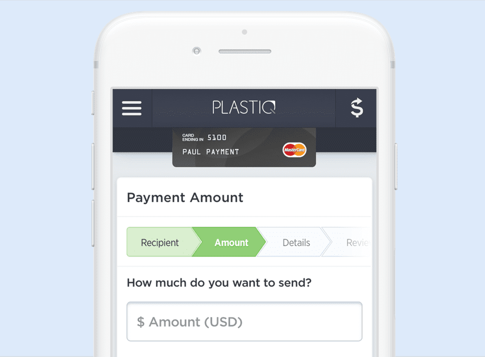Plastiq mobile featured image