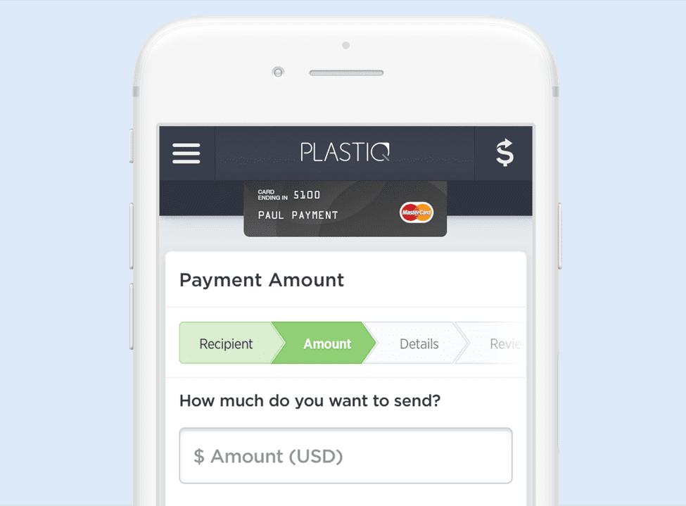Plastiq mobile featured image