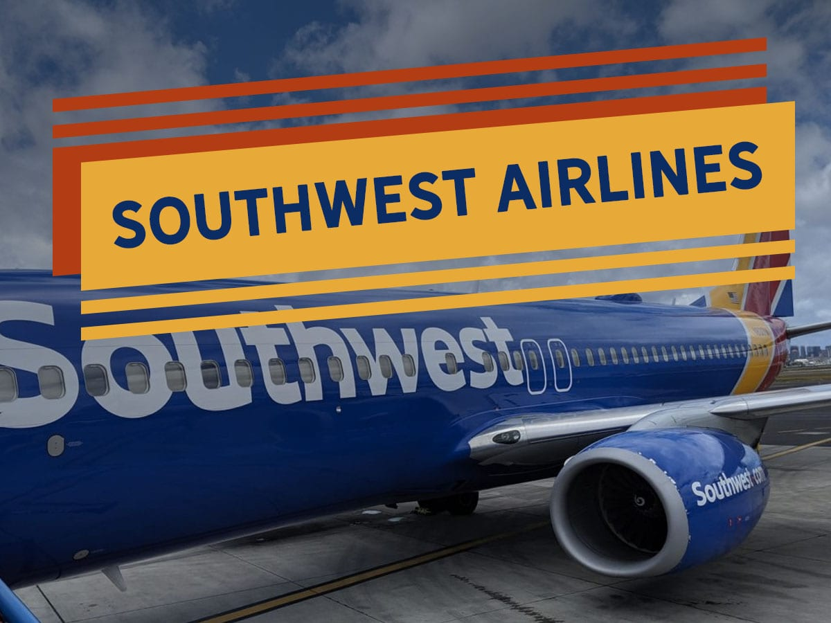Photo of Southwest 100K offers! [Wait until closer to 12/7 to apply]